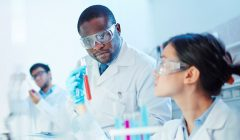 BioQuant Labs